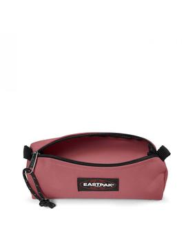 Estuche Eastpak Benchmark Single Marshme Unisex