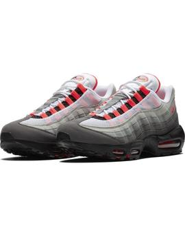 ZAPATILLAS NIKE AIR MAX 95 OG