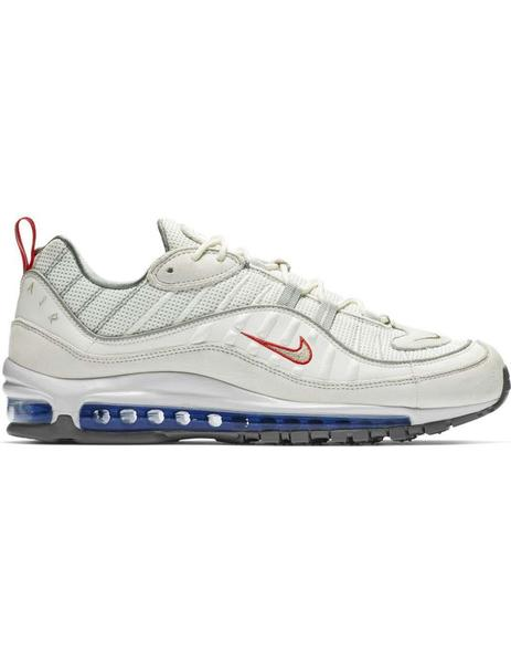 zapatillas nike air 98
