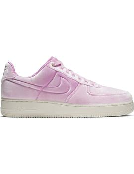 Cultura Urbana | Nike Air Force 1 | Envío Gratis