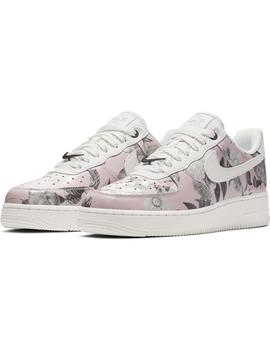 Shop Urbana Nike Force 1Cultura Air Comprar mnPNvOwy80