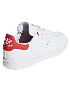 ZAPATILLAS ADIDAS STAN SMITH WHT/WHT