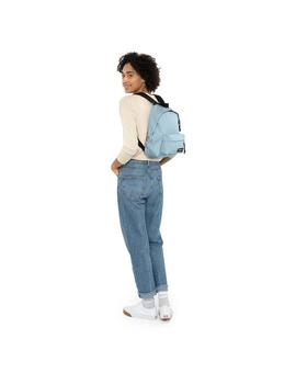 Mochila Eastpak Orbit Sporty Azul Unisex