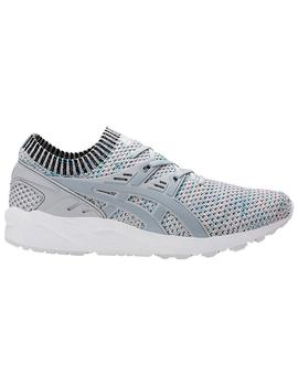 ZAPATILLAS ASICS GEL-KAYANO TRAINER KNIT