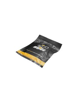 TOALLITAS CREP PROTECT WIPES