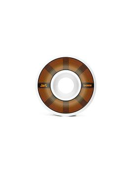 RUEDAS JART RPM 54MM 102A PACK