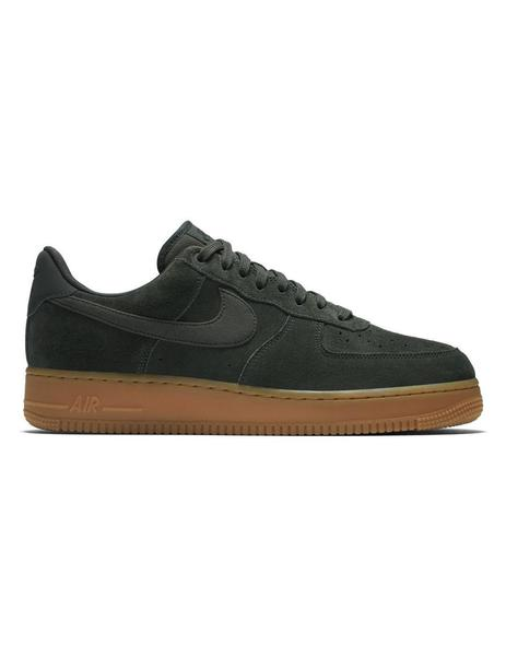 Alta Calidad Nike Air Force 1 07 LV8 Zapatillas Nike Air