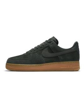 ZAPATILLAS NIKE AIR FORCE 1 07 LV8 VERDE