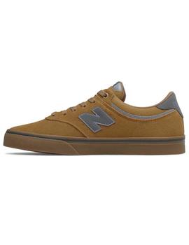 ZAPATILLAS NEW BALANCE NM255 QUINCY