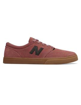 ZAPATILLAS NEW BALANCE NM345 BRIGHTON