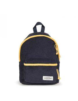 Mochila Eastpak Orbit Cloud Azul Unisex