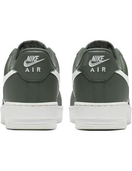 Zapatillas Nike Nike Air Force 1 '07 Juniper Fog/S