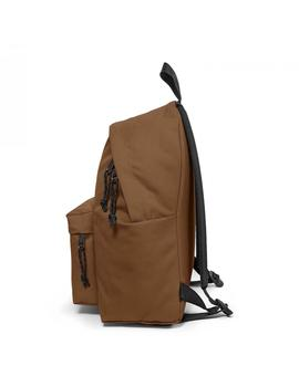 Mochila Eastpak Padded Pak R Board Brown