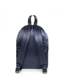 Mochila Eastpak Orbit Satin Downtown Uni