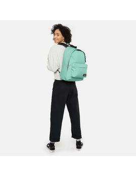 Mochila Eastpak Out Of Office Mellow Min